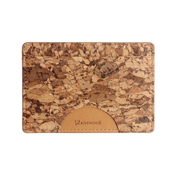 CONNIE Slim Card Case