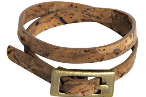 CONNIE 7mm Bracelet