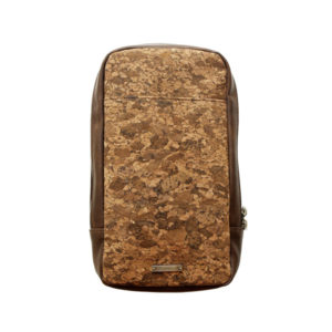 CONNIE Cross Body Bag