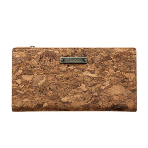 CONNIE Double Wallet