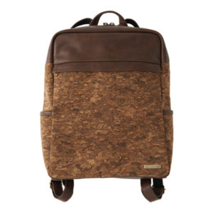 CONNIE Square Backpack