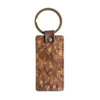 CONNIE Tag Key Holder