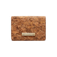 CONNIE Multi Card Case