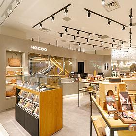 木製雑貨 渋谷店